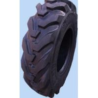 Buy cheap Agricultural Tyre I-3/R4 (10.5/80-18, 12.5/80-18, 15.5/80-18) product