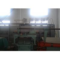 Buy cheap Horizontal 1858KW Piercing Mill Machinery  product