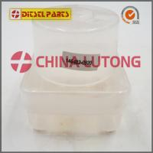 Buy cheap 146402-0920,VW head rotor,yanmar head rotor,Zexel Head Rotor ,lucas rotors,injection pump rotor head product