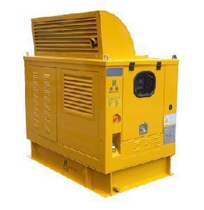 Buy cheap Soundproof Generator (20-500KVA) product