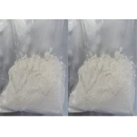 Buy cheap CAS 106505-90-2 White Powder Muscle Enhancing Steroids Boldenone Cypionate product