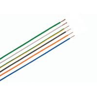 Single Core Low Smoke Zero Halogen Cable 2491B / 6491B H05Z-K & H07Z-K