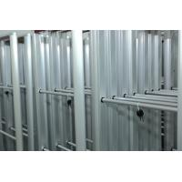Buy cheap Clothing Stores Eas Retail Security System Shoplifting Prevention Wide Detection product