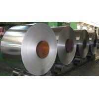 Buy cheap 5182 H112 Aluminum Foil Roll for Automobile Manufacturing in Hign-class from wholesalers