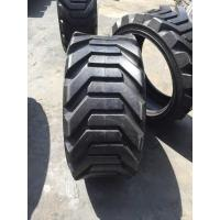 Buy cheap IN445/65D19.5 Tyre product