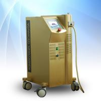 Buy cheap Best Beauty RF Equipment For Eye Wrinkle Removal product