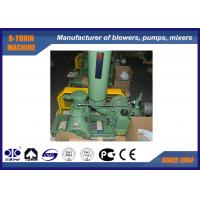 Buy cheap Explosion-Proof  Biogas Blower , alkali and bio gas use roots Lobe blower product