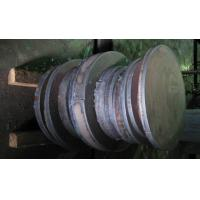 Buy cheap Temper Resistence DIN1.7225 / SAE4140 / GB42CrMo, JIS SCM440, Alloy Forged Steel Rings product