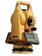 China Mato MTS602R Reflectorless Total Station on sale