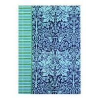 Buy cheap Hard Cover Notebook (165) product
