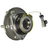 Buy cheap Timken 513179 Axle Bearing and Hub Assembly          axle bearing         excellent customer service product