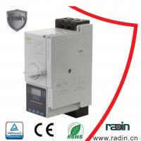 Buy cheap Phase Overload Motor Protection Device Industrial For LV Power Distribution System product