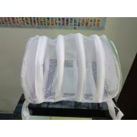 Buy cheap factory price shoes wash bag product