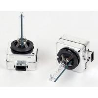 Buy cheap D1S/C/R xenon lamp luces de xenon HID coversion kit from wholesalers