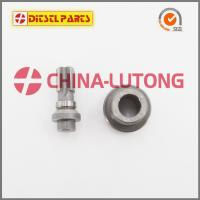 Quality 096420-0550,delivery valve diesel,cummins delivery valves,bosch p7100 delivery for sale