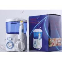 Buy cheap dental water jet for teeth care high demand products india product