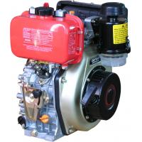 Air Cooled Diesel Engine online Wholesaler aircooleddieselengine