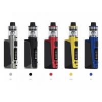 Buy cheap Authentic Joyetech eVic Primo Mini Starter Kit with 80W eVic Primo Mini battery and 4ML ProCore Aries atomizer product