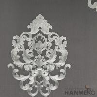Buy cheap 0.53*10m waterproof Classic Style home removable wallpaper from wholesalers