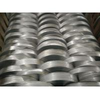 Buy cheap Cold Rolling Aluminium Circle Hard Anodizing 1050 DHSAS18001 product