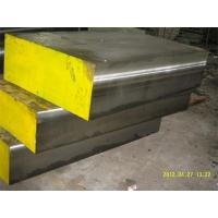 Buy cheap Forged Polish 1.2738 Steel , DIN1.2738 / AISI P20+Ni / 718 Steel Block product