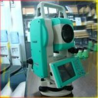 China ruide total station RTS -862 series on sale