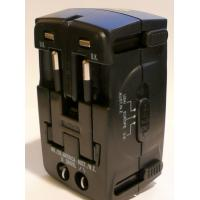 Buy cheap Laptop AC adapter 90W product