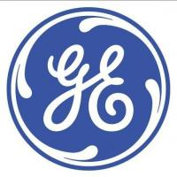 China General Electric GE LM1600 Gas Turbine Supplier-Buy at Grandly Automation Ltd on sale