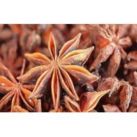 Buy cheap Fructus anisi stellati Extract, Star Anise Extract, 10:1, Traditional Chinese herb Extract, 100% natural high quality product