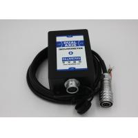 Quality Customized Single Axis Inclinometer Mems With RS485 Interface IP67 INC616 for sale