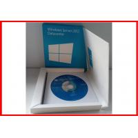 Buy cheap 64 Bit microsoft windows server 2012 r2 datacenter / windows server 2012 r2 enterprise product