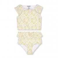 Buy cheap Commercial Baby Lycra Swimsuit Toddler Girl Swimsuits Sublimation Printing product