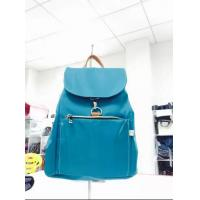 Buy cheap backpacks hand bags factory product