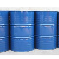 Buy cheap Water-borne alkyd resins for container coatings. High gloss, high toughness, from wholesalers