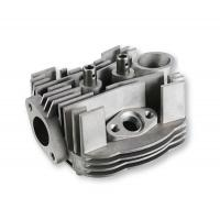Buy cheap Z175F Diesel Engine Cylinder Head , Diesel Cylinder Head Customized Color product