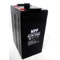 Buy cheap Storage Battery 2V 500ah product