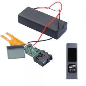 Buy cheap 10m Chengdu Laser Distance Sensor Module Measuring Instrument Range Sensor product