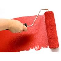 Buy cheap 1pc acrylic paint roller brush for garden decoration product
