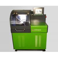 Buy cheap 2000Bar Pressure Common Rail Injector Test Bench for testing Common Rail Injectors 4KW Power product