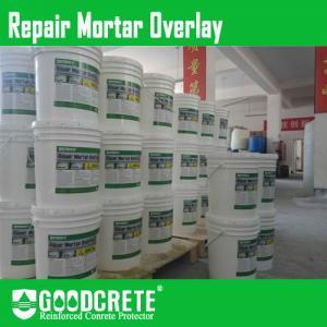 Quality Floor Cracks Repair Polymer for sale