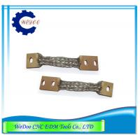 Buy cheap C428 Ground Cable For Contact Brush Charmilles EDM Accessories Parts 100.446.736 from wholesalers