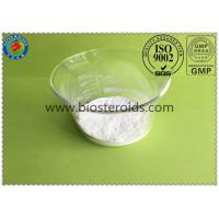 Buy cheap Pharmaceutical Effective Local Anesthetic Drugs Anodyne Tetracaine CAS 94-24-6 product