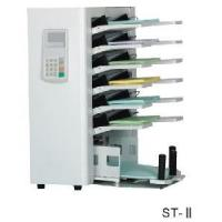 Buy cheap Collator (ST-2) product