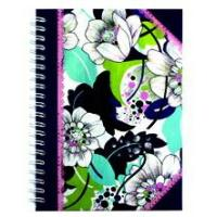 Buy cheap Spiral Bind Notebook (172) product