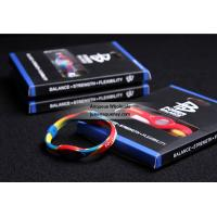 Buy cheap Brand new power balances silicone bracelet power balances bracelet product