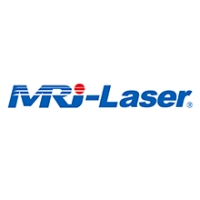 China Chengdu MRJ-Laser Technology Co., Ltd. logo