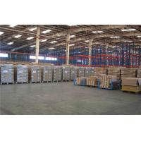 Buy cheap Guangdong , Zhejiang Storage Warehousing Freight Transportation Services product