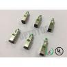 Buy cheap SC 5dB Fixed Attenuators Optical Pad Fiber Optic Attenuator from wholesalers
