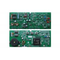 Buy cheap Shopping Mall Clothing EAS Board , RF Board 150hz  Or 180Hz 190*150mm TX Type product