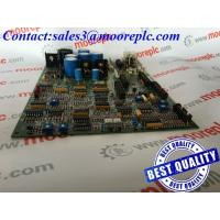 China NEW GE IS2020LVPSG3A MARK VI POWER SUPPLY  General Electric IS200 1 YEAR WARRANTY on sale